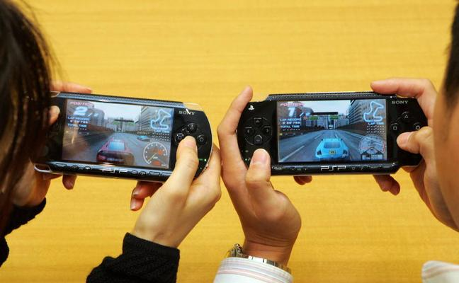 Los videojuegos dejan en España 112 millones al año
