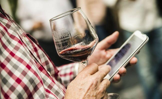 60 bodegas participan en la II Feria del Vino de Torrelavega