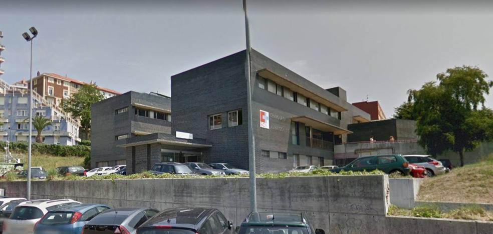 El Centro de Salud Puertochico recibe el 'Premio Top 20' por su labor asistencial