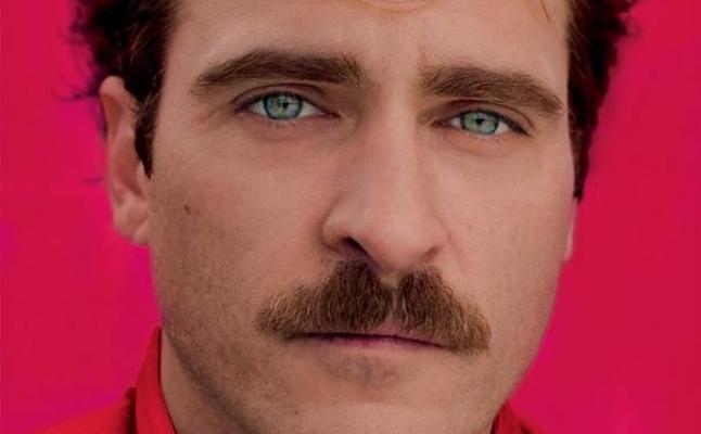 'Her' y 'Loreak', hoy, en los Groucho