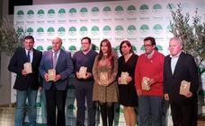 La villa de Potes es elegida segunda Maravilla Rural de España 2017