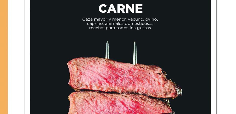Mañana domingo, los platos más sabrosos de carne de Cantabria