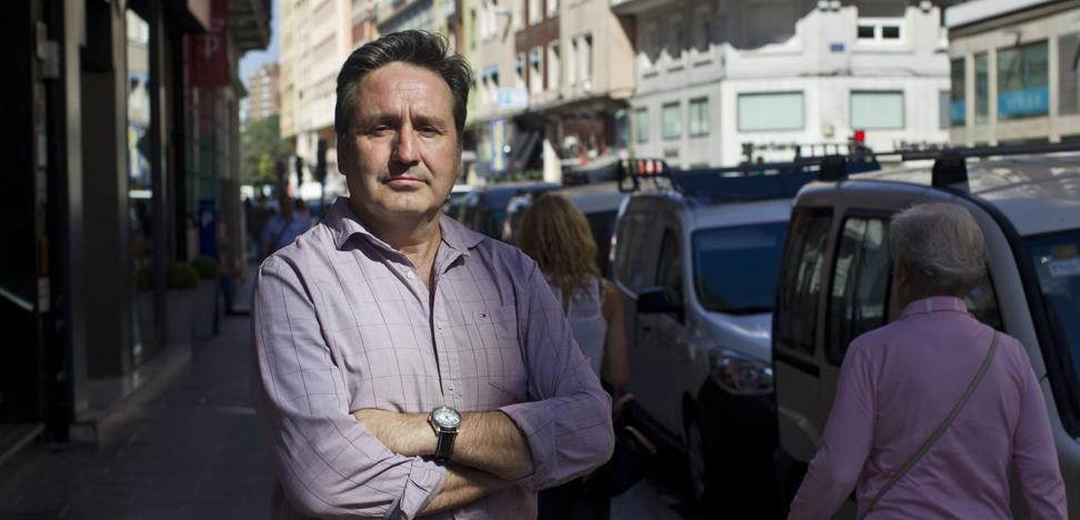 Carrancio ultima el «acuerdo» con PRC y PSOE para aprobar el Presupuesto