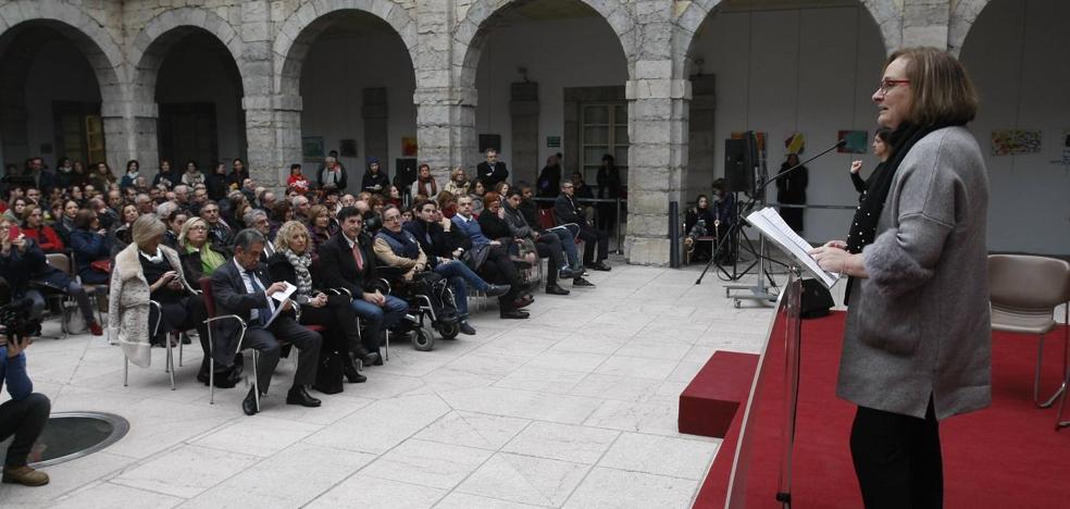 Cermi reclama un compromiso político firme para la accesibilidad universal