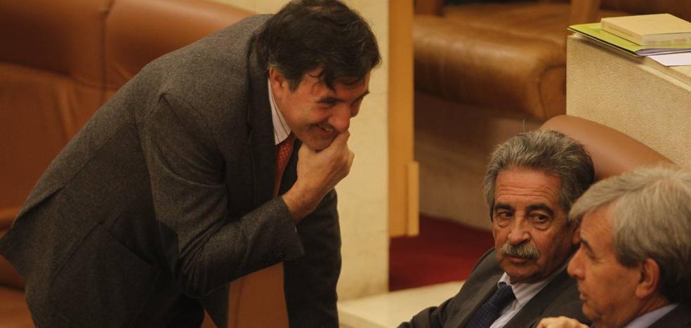 El Parlamento aprueba por unanimidad eliminar el aforamiento de los diputados