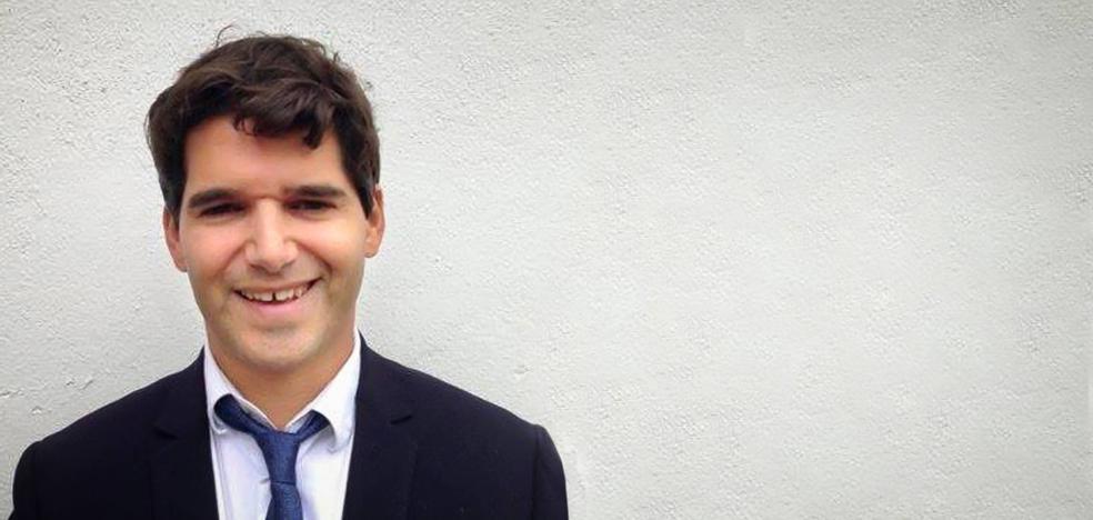 Homenaje surfero a Ignacio Echeverría