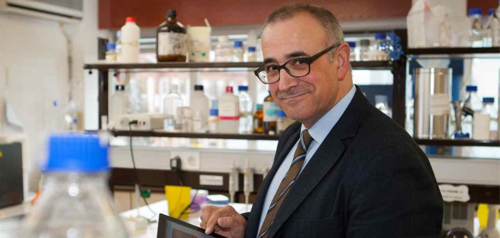 «El propio éxito de las vacunas es su problema»