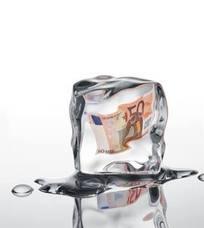El Gobierno se compromete con los sindicatos a crear la oficina de transparencia y lucha contra la corrupción