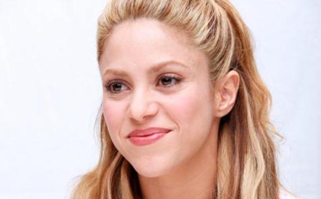 El cirujano que devolverá la voz a Shakira