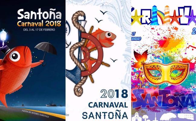 Santoña piensa ya en el Carnaval 2018
