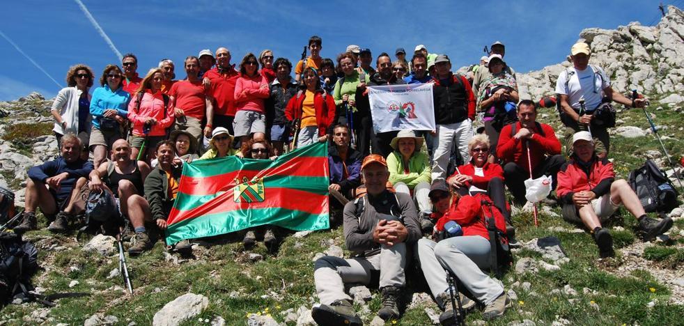 La Deportiva conquista la Cordillera