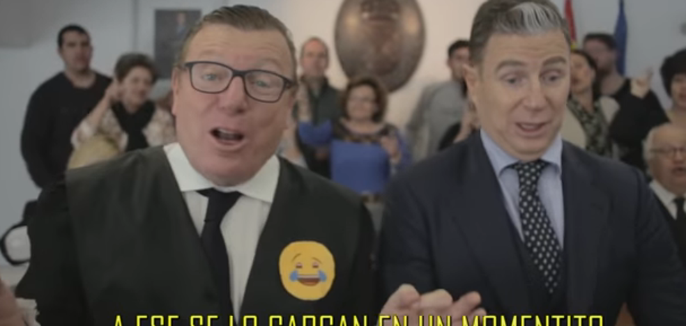 Las parodias y el 'Despacito' de Luis Fonsi, lo más visto en Youtube en 2017