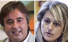 Los presupuestos de Camargo enfrentan nuevamente a Gobierno y PP
