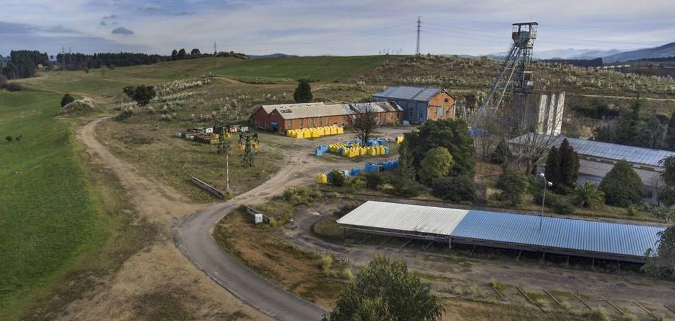 Ciudadanos advierte al Gobierno que debe «vigilar» el proyecto de la mina de zinc