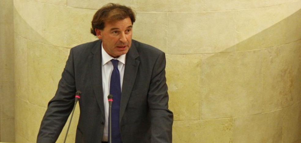 El PP exigirá al Gobierno explicaciones por el abandono del PSIR de Buelna y la circunvalación