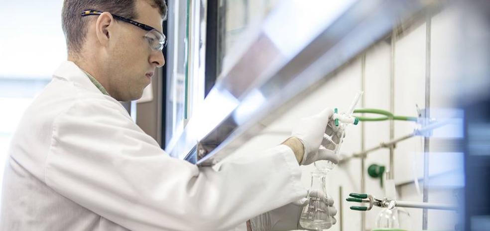 Las innovaciones que están acabando con la hepatitis C