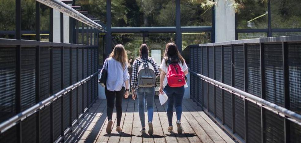 San Vicente aplicará un programa pionero contra la violencia juvenil