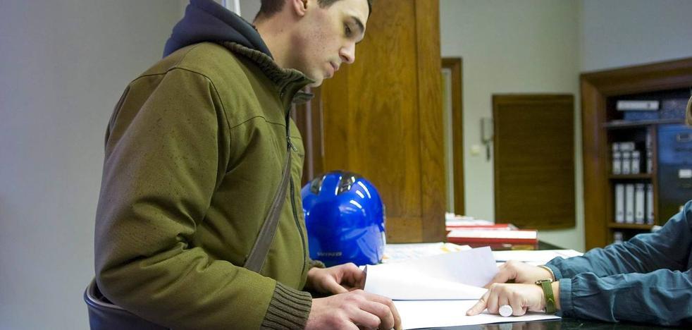 El Gobierno de Cantabria prevé ampliar a 36 meses el plazo de cobro de las ayudas al alquiler