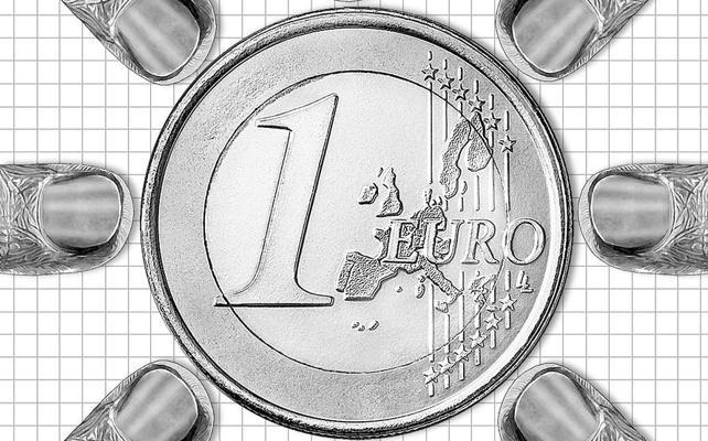 Cantabria sale ganando en financiación por habitante con el FLA, según Fedea