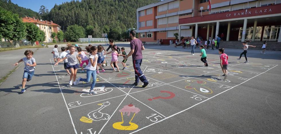 STEC denuncia el incumplimiento del pacto escolar en el presupuesto de Educación