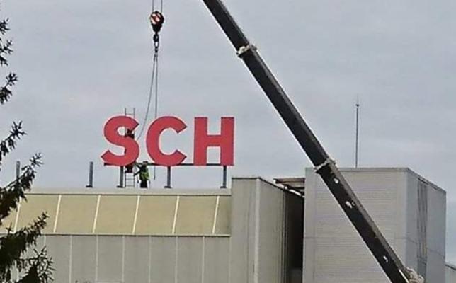 El rastro de Bosch desaparece poco a poco de la factoría de Treto