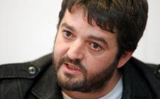 IU de Camargo acusa de «chantaje» al Ayuntamiento