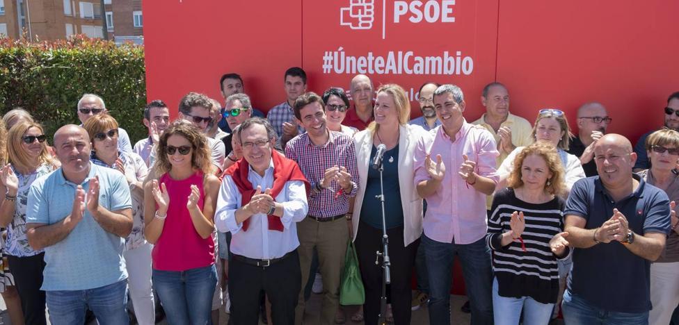El PP critica la contratación del equipo de campaña de Zuloaga para el Palacio de Festivales