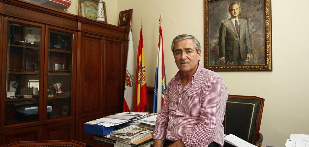 El retraso en aprobar el Plan General obliga a Suances a pagar a un promotor 200.000 euros