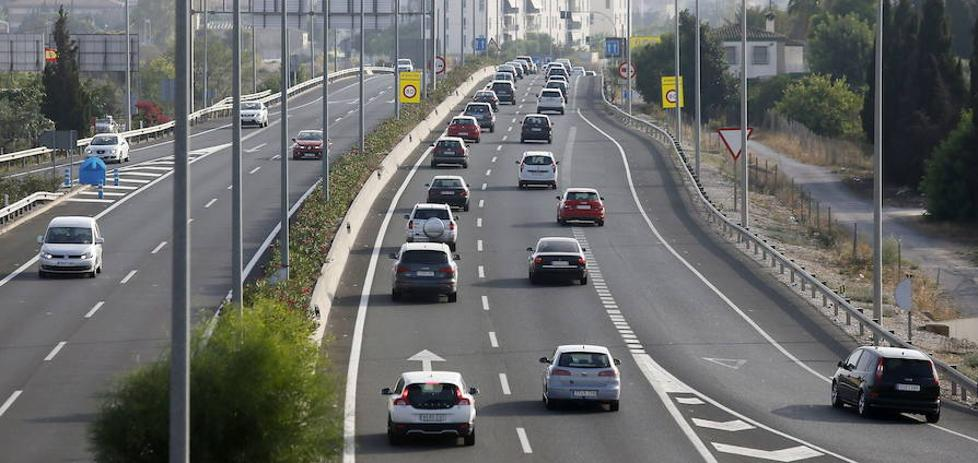 Conductores y víctimas critican la falta de políticas de seguridad vial de la DGT