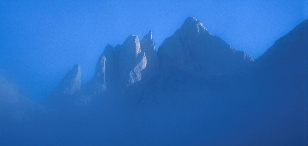 De los dos millones de visitantes de Picos de Europa, 700.000 acceden por Fuente Dé
