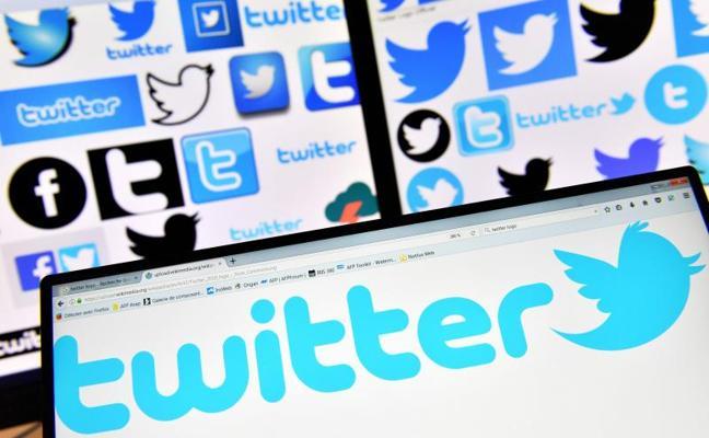 Twitter prohíbe las publicaciones con amenazas y el uso de imágenes que inciten al odio