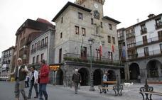 El Tribunal de Cuentas afea la gestión económica del Ayuntamiento de Castro