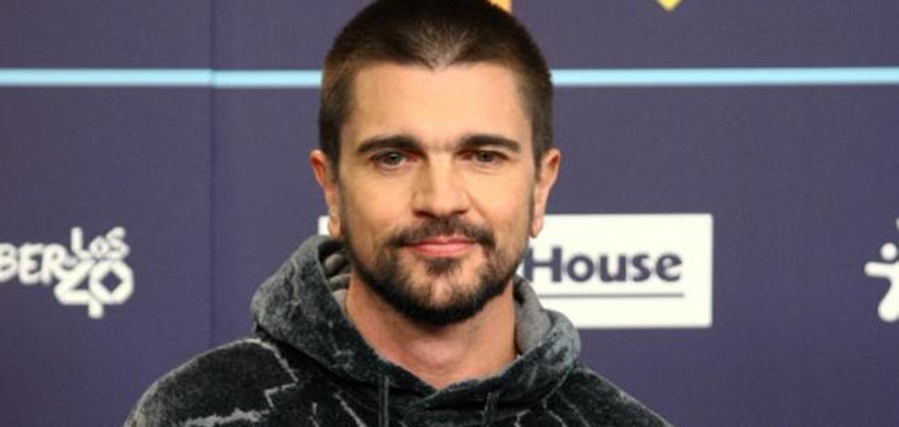 La hermana de Juanes lleva 24 años en coma