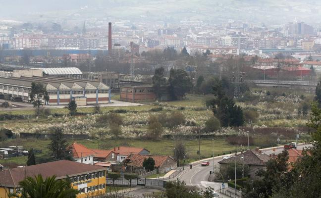 El PRC de Suances e IU rechazan la ubicación en Hinojedo de la nueva Vuelta Ostrera