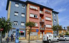 Colindres dedicará 100.000 euros a rehabilitar la Casa de los Maestros