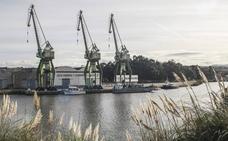 El Supremo da la puntilla a la posibilidad de desarrollo del Puerto de Requejada