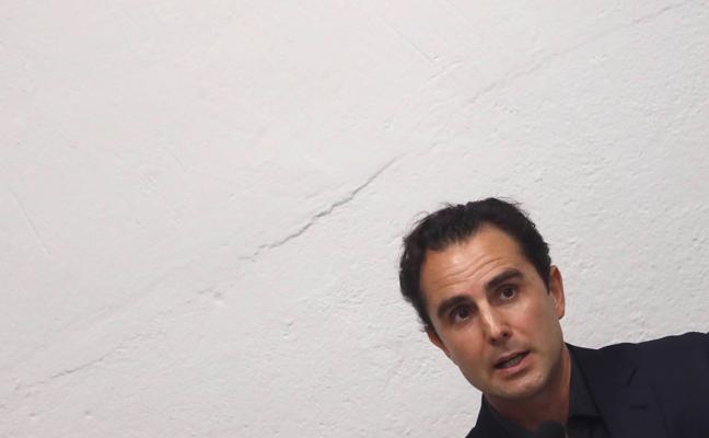 Un juzgado de Santander imputa a dos personas de la 'Lista Falciani' por defraudar más de 800.000 euros