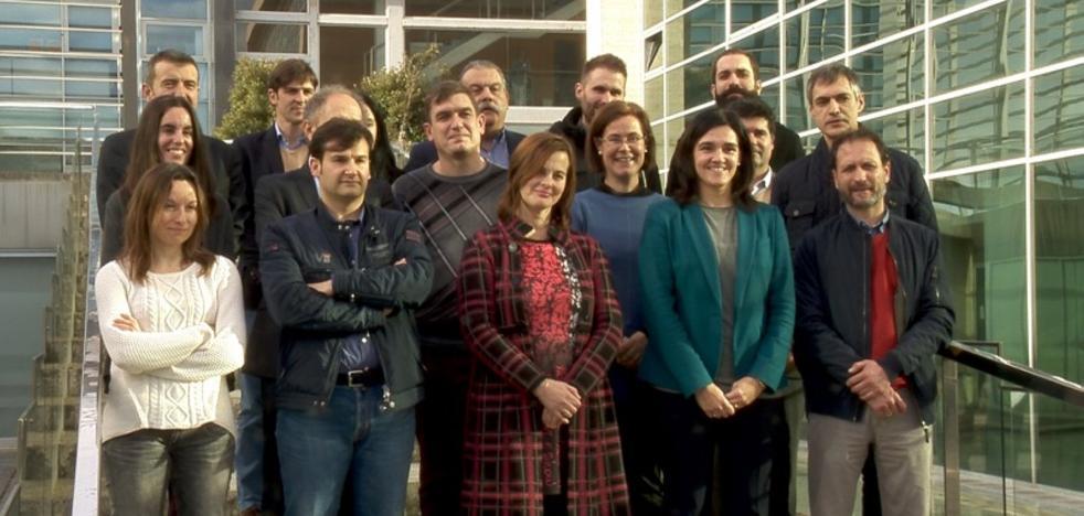 Cantabria cuenta con el único clúster de energía nuclear que existe en España