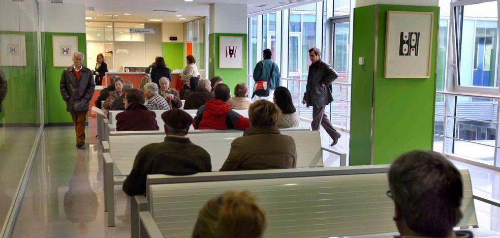 8.690 personas, en la lista de espera quirúrgica en Cantabria