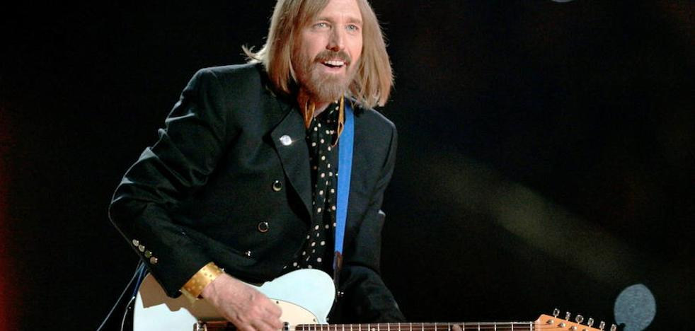 La editora de Tom Petty y Neil Young demanda a Spotify por 1.600 millones