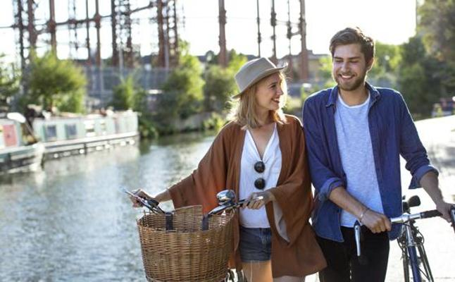 Consejos de expertos para una primera cita perfecta