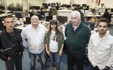 El Diario Montañés amplía su presencia en Castro con un nuevo suplemento local