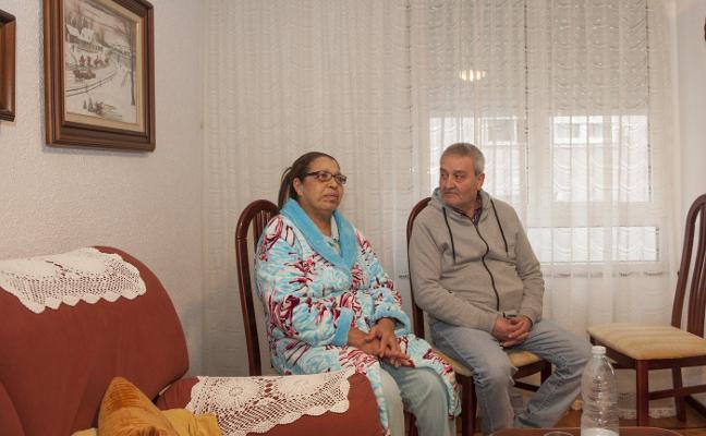 Habilitan un piso para pacientes de fuera de Cantabria trasplantados en Valdecilla