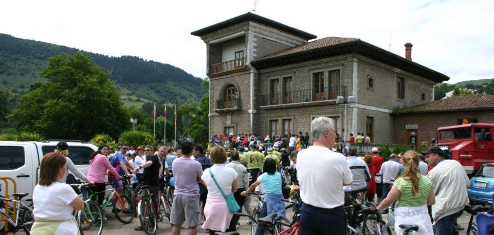 Ciudadanos denuncia el incumplimiento de la Ley de Transparencia por parte del Ayuntamiento de Los Corrales