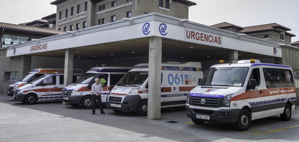 Se elevan a cuatro los fallecidos por gripe en Cantabria