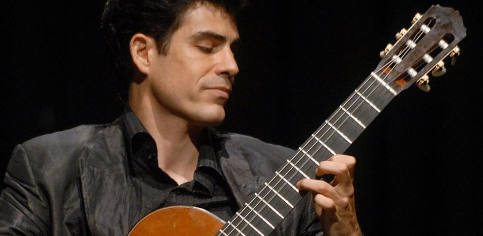 Pablo Sáinz Villegas sorteará dos conciertos didácticos en Cantabria