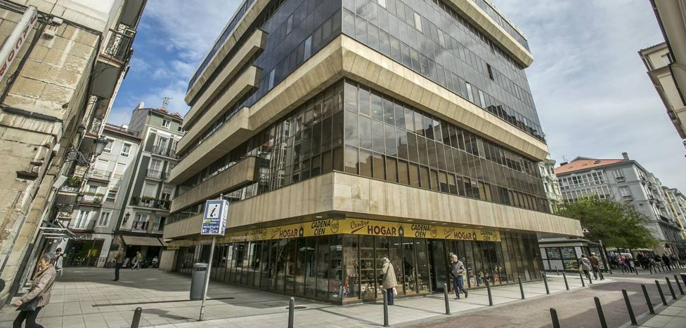 La UDEF reclama nueva documentación al Gobierno en el caso de los cursos de formación