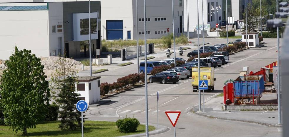 Torrelavega destina 100.000 euros a las empresas que mantengan o creen empleo