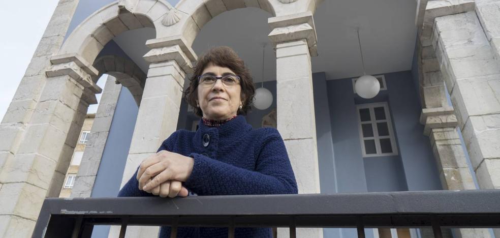 El Centro Cultural Doctor Madrazo se consolida como un nuevo motor cultural