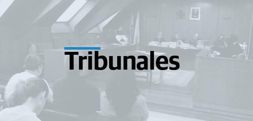 La Fiscalía pide un año de cárcel por acoso laboral para un mando de la Policía Local